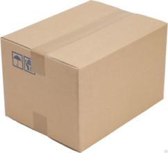 Компания AR Packaging Group приобрела акции нигерийского производителя картонных коробок