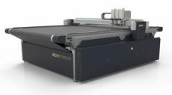 Компания iEcho выпустила новую модель плоттера для раскроя гофрокартона
